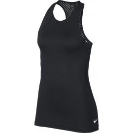Nike HPRCL TANK - Koszulka treningowa damska