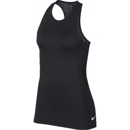 Koszulka treningowa damska - Nike HPRCL TANK - 1