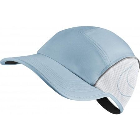 Női futósapka - Nike AROBILL AW84 CAP RUN - 1 c8df384629