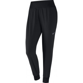 Nike FLX ESSNTL PANT W - Women's running tights