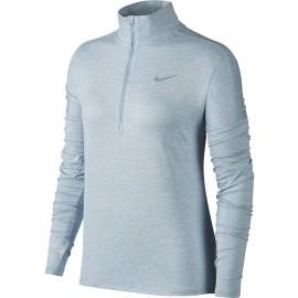 Nike DRY ELMNT TOP HZ W - Women's running top