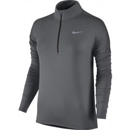Nike DRY ELMNT TOP HZ W - Koszulka do biegania damska