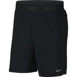 Nike FLEX SHORT VENT MAX 2.0 - Spodenki sportowe męskie