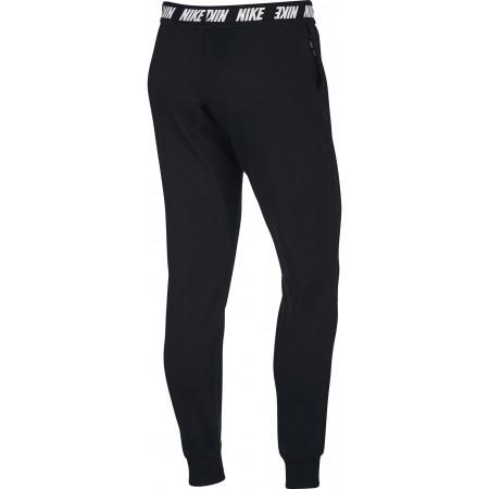 Damen Hose - Nike OPTC PANT W - 2
