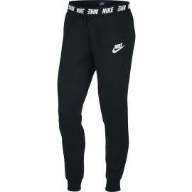 Nike OPTC PANT W - Spodnie damskie