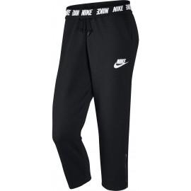 Nike AV15 PANT SNKR W - Spodnie damskie