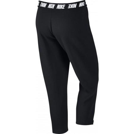 Damen Hose - Nike AV15 PANT SNKR W - 2