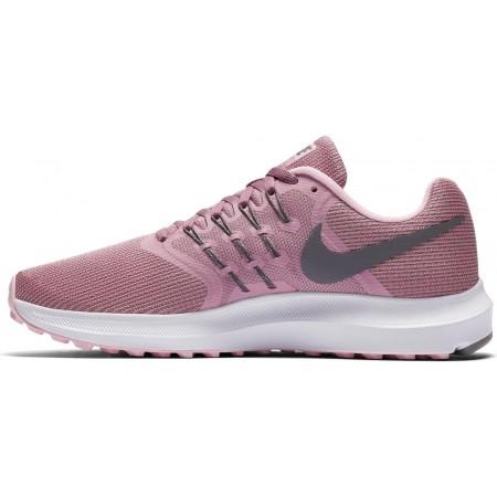 Obuwie do biegania damskie - Nike RUN SWIFT W - 2
