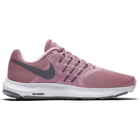 Dámská běžecká obuv - Nike RUN SWIFT W - 1 732eed29db