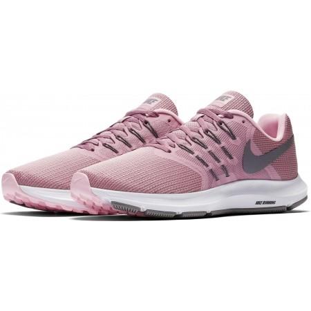 Obuwie do biegania damskie - Nike RUN SWIFT W - 3