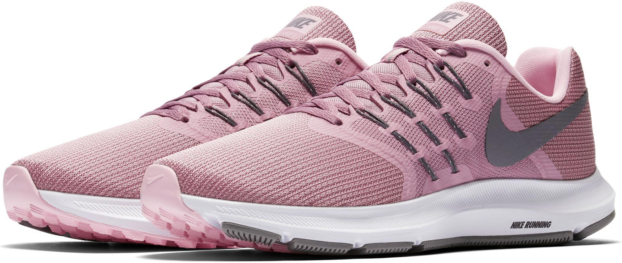 Women s running shoes 170f9173ec