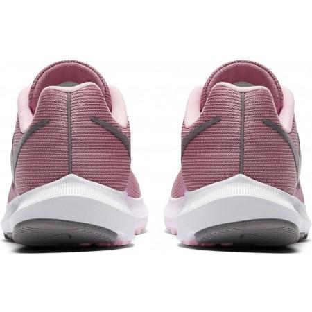 Dámská běžecká obuv - Nike RUN SWIFT W - 6 a9ffeae55e