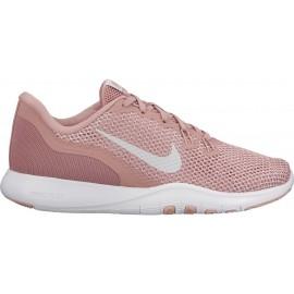 Nike FLEX TR 7 TRAINING - Obuwie treningowe damskie