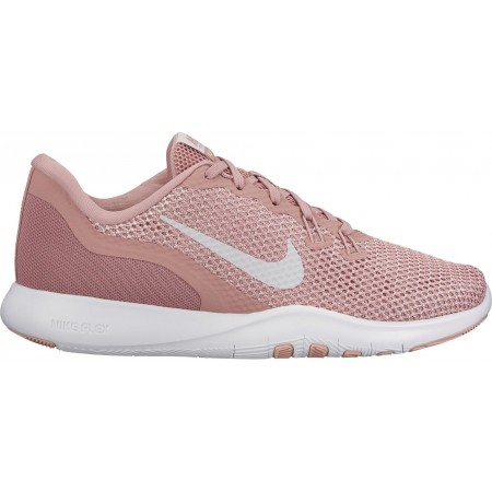 Nike Flex Tr 7 Training Sportisimo Com
