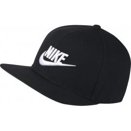 Nike CAP FUTURA PRO - Baseball Cap