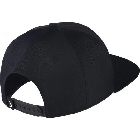 Baseball Cap - Nike CAP FUTURA PRO - 2
