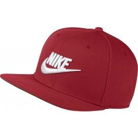 Nike CAP FUTURA PRO - Czapka z daszkiem unisex