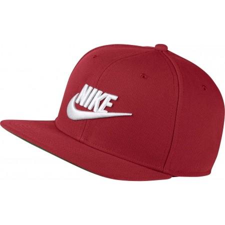 Baseball Cap - Nike CAP FUTURA PRO - 3