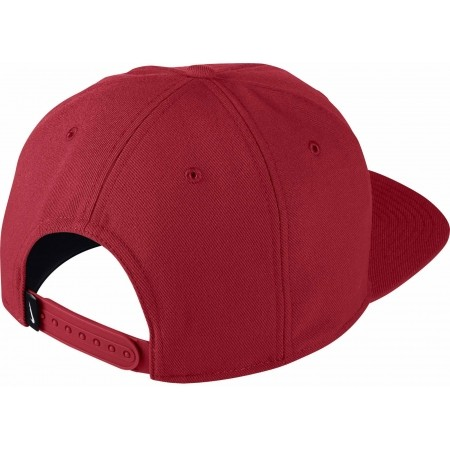 Baseball Cap - Nike CAP FUTURA PRO - 4