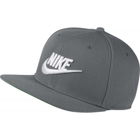 Baseball Cap - Nike CAP FUTURA PRO - 5