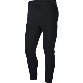 Nike JGGR JDI M - Spodnie męskie
