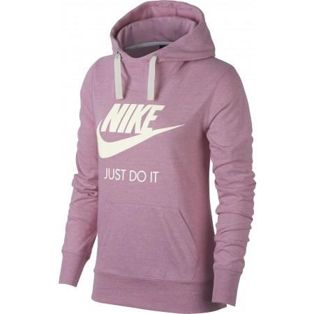 Nike Sportswear Kapuzensweatshirt »W NSW GYM VNTG HOODIE HBR«