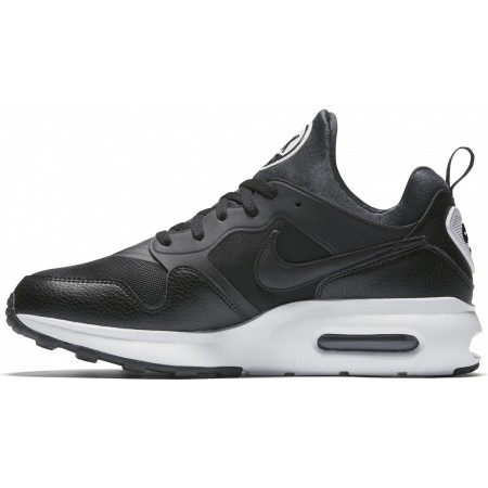 Herren Tennisschuh - Nike AIR MAX PRIME - 3