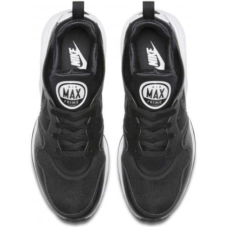 Herren Tennisschuh - Nike AIR MAX PRIME - 4