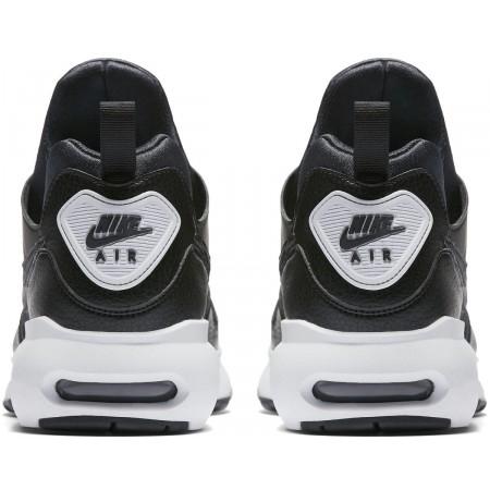 Herren Tennisschuh - Nike AIR MAX PRIME - 6