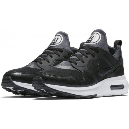 Herren Tennisschuh - Nike AIR MAX PRIME - 2
