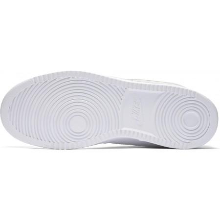 Herren Lifestyle Schuh - Nike COURT BOROUGHT MID - 5