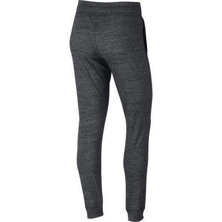 Spodnie damskie - Nike GYM VNTG PANT W - 2