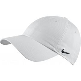Nike HERITAGE 86 CAP - Czapka z daszkiem