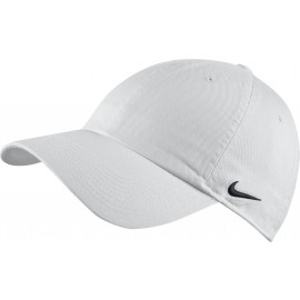 Nike HERITAGE 86 CAP - Șapcă