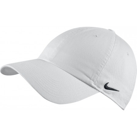 Baseball sapka - Nike HERITAGE 86 CAP - 1 8b86288794