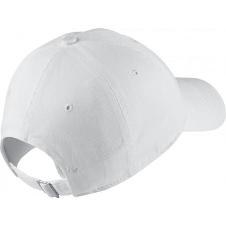 Schildmütze - Nike HERITAGE 86 CAP - 2