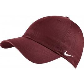 Nike HERITAGE 86 CAP - Šiltovka