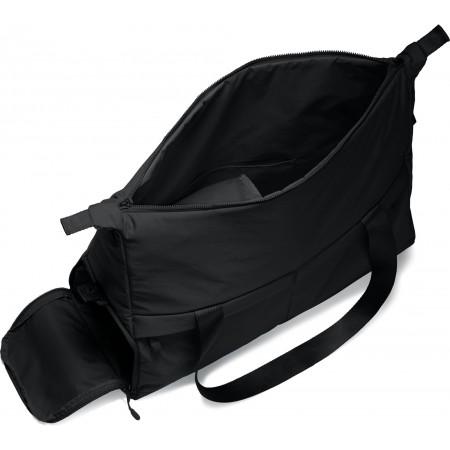 Дамска спортна чанта - Nike LEGEND CLUB TRAINING BAG W - 4