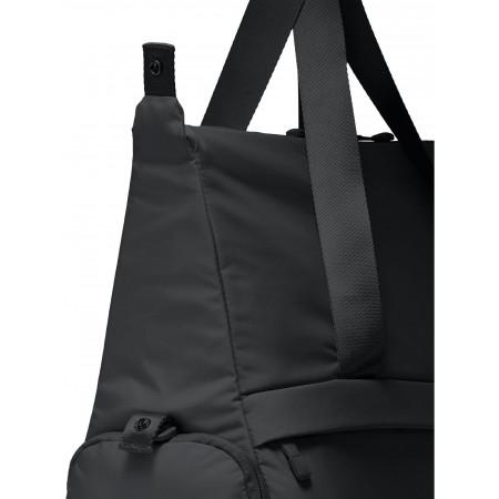 Дамска спортна чанта - Nike LEGEND CLUB TRAINING BAG W - 5