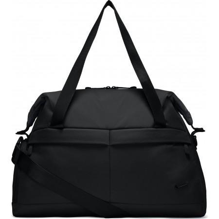 Дамска спортна чанта - Nike LEGEND CLUB TRAINING BAG W - 1