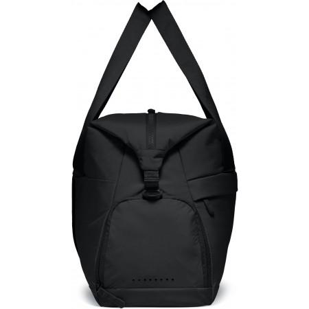 Дамска спортна чанта - Nike LEGEND CLUB TRAINING BAG W - 3