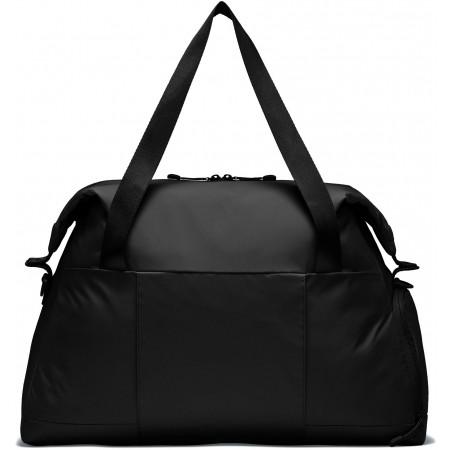 Дамска спортна чанта - Nike LEGEND CLUB TRAINING BAG W - 2