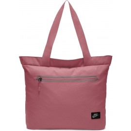 Nike TECH TOTE Y - Children's travel bag