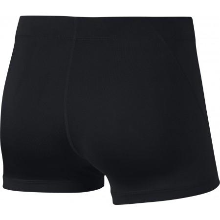 Pantaloni de antrenament damă - Nike SHORT 3IN W - 3