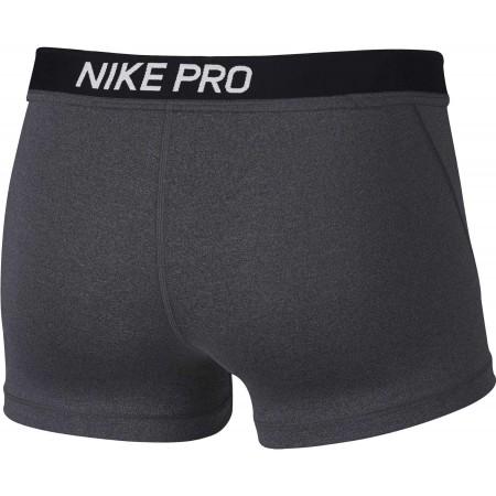 Pantaloni de antrenament damă - Nike SHORT 3IN W - 9