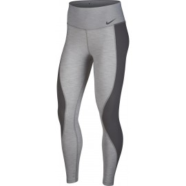Nike PWR TGHT HI SLBD HTR - Women's training tights