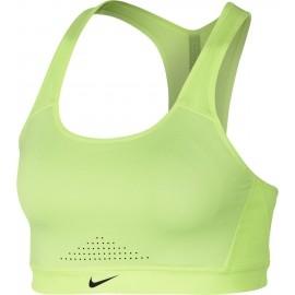 Nike IMPACT BRA