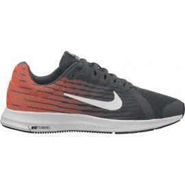 Nike DOWNSHIFTER 8 GS - Детски обувки за бягане