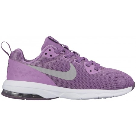 save off 29280 429dc Girls  shoes - Nike AIR MAX MOTION LW PS - 1