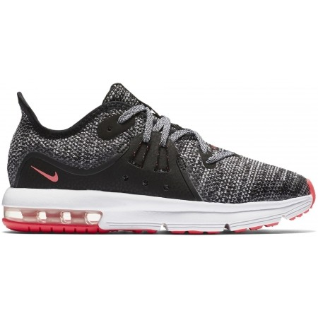 Nike AIR MAX SEQUENT 3 (PS